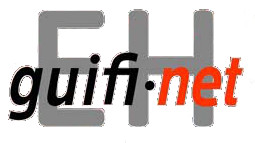 Guifi.net hitzaldia Hondarribian