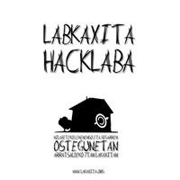 Hacklaba: Guifi.net supernodoak muntatzen