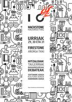 Hackstone