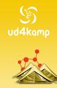 Ud4Kamp