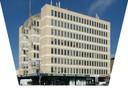 Hugin: Arkitekturako proiekzio bat simulatzen
